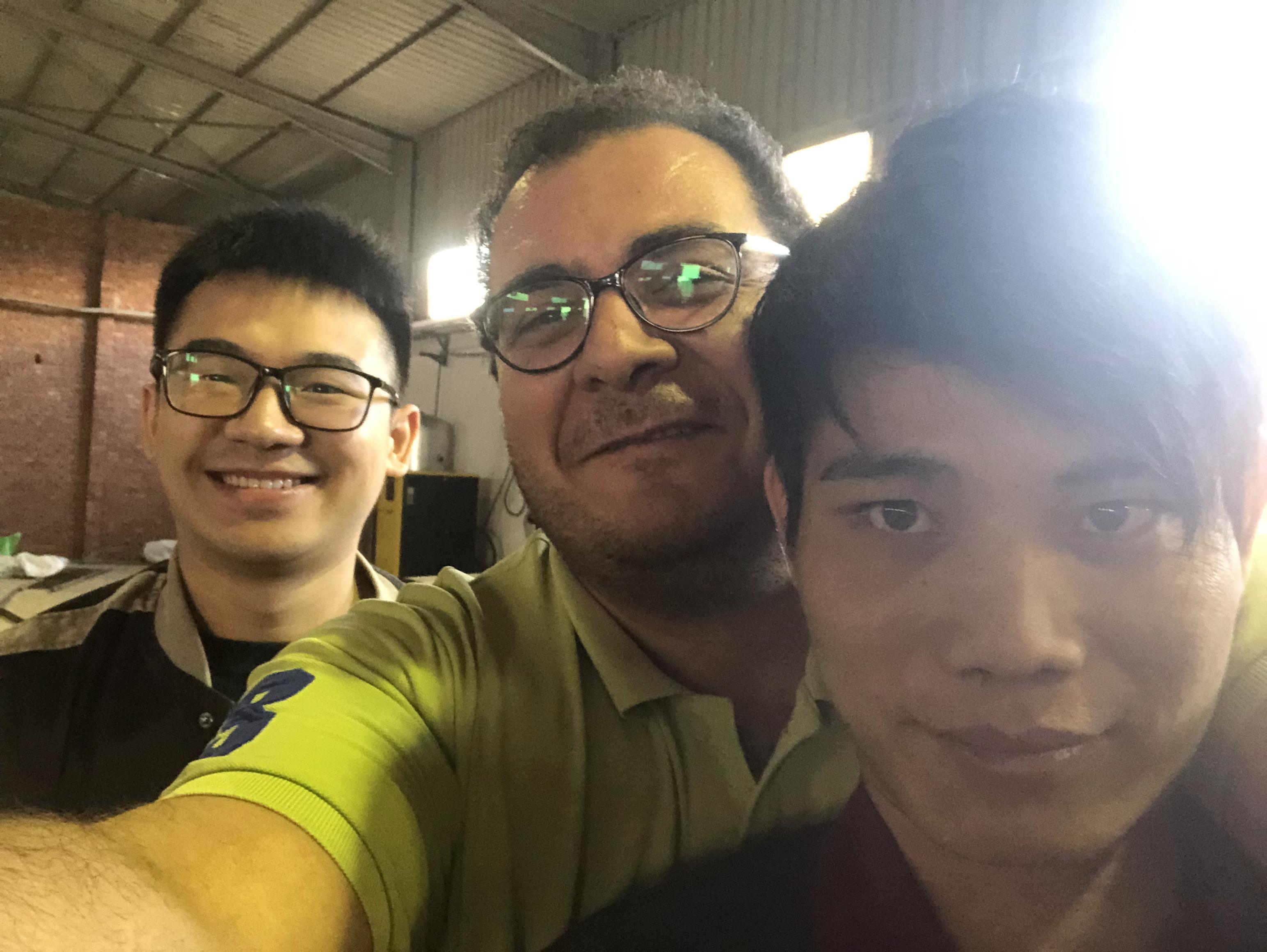 uploads/fanshun.net.cn/images/16274907408889.jpg