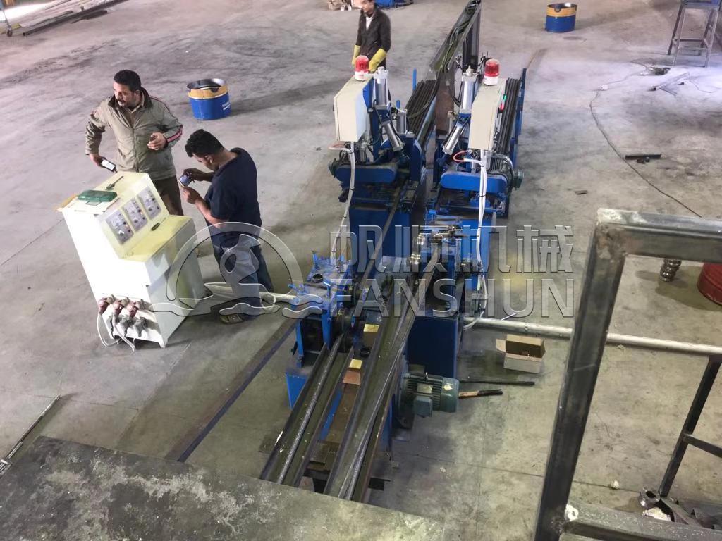 uploads/fanshun.net.cn/images/16274912284821.jpg