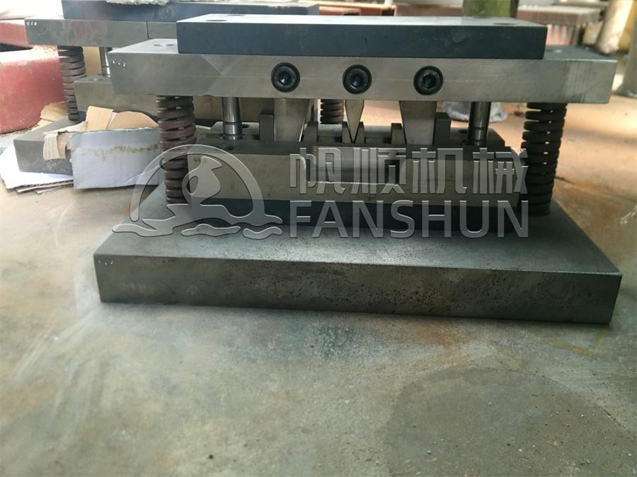 uploads/fanshun.net.cn/images/16338823031178.jpg
