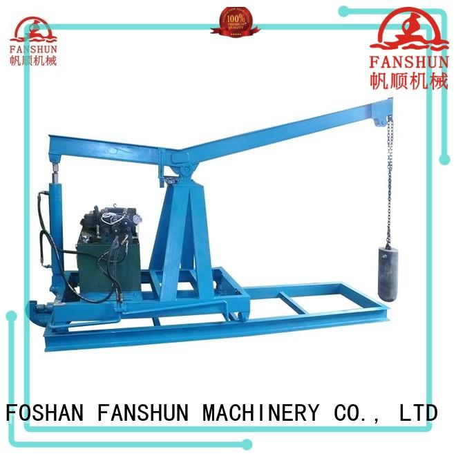 Wholesale feeder piano hinge manufacturers suppliers FANSHUN Brand