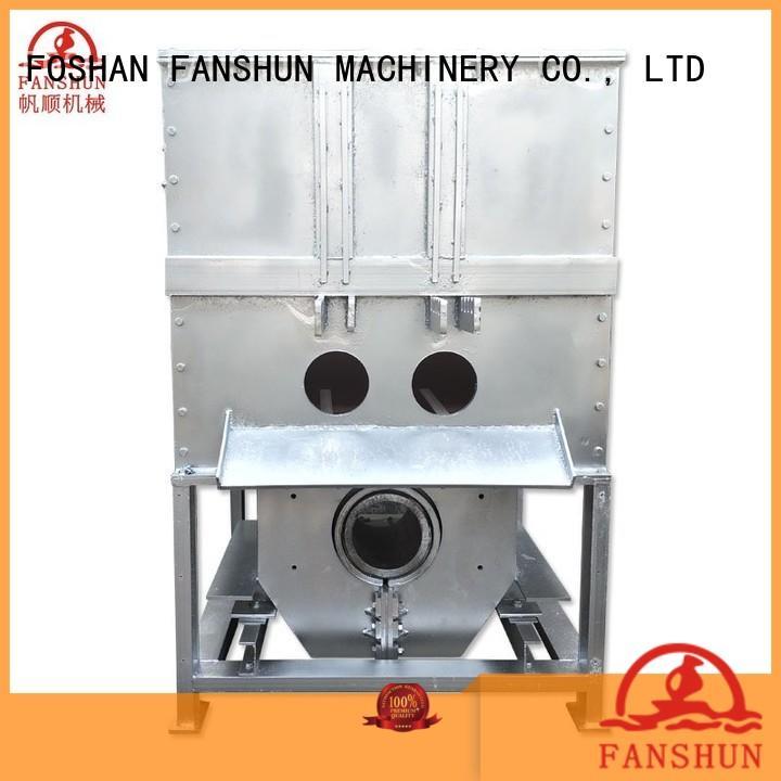 aluminum ingot casting machines casting aluminium melting furnace alloy company