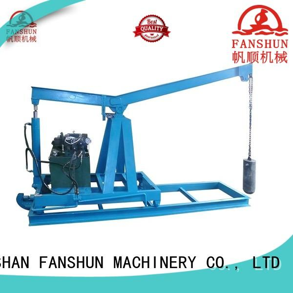 copper hydraulic piano hinge manufacturers suppliers automatic FANSHUN company