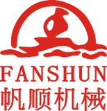 Logo | FANSHUN MACHINERY