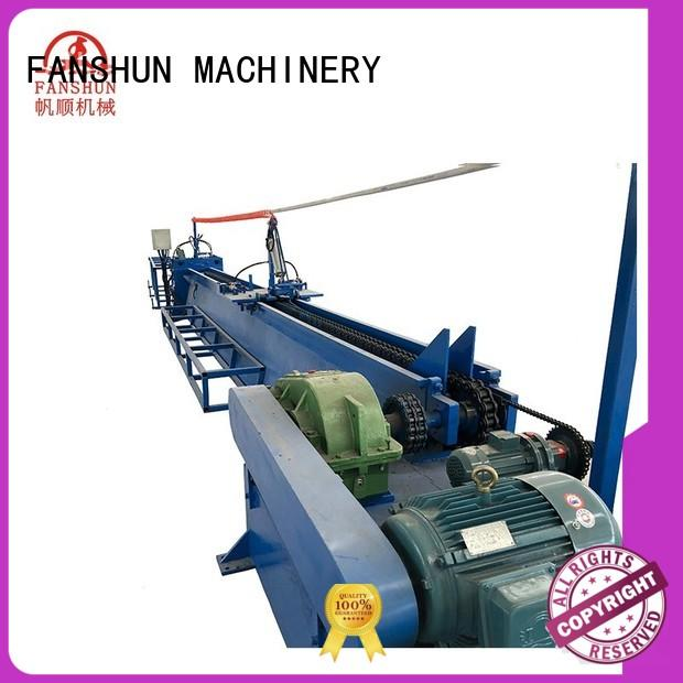 affordable induction melting furnace meting for gold in factory