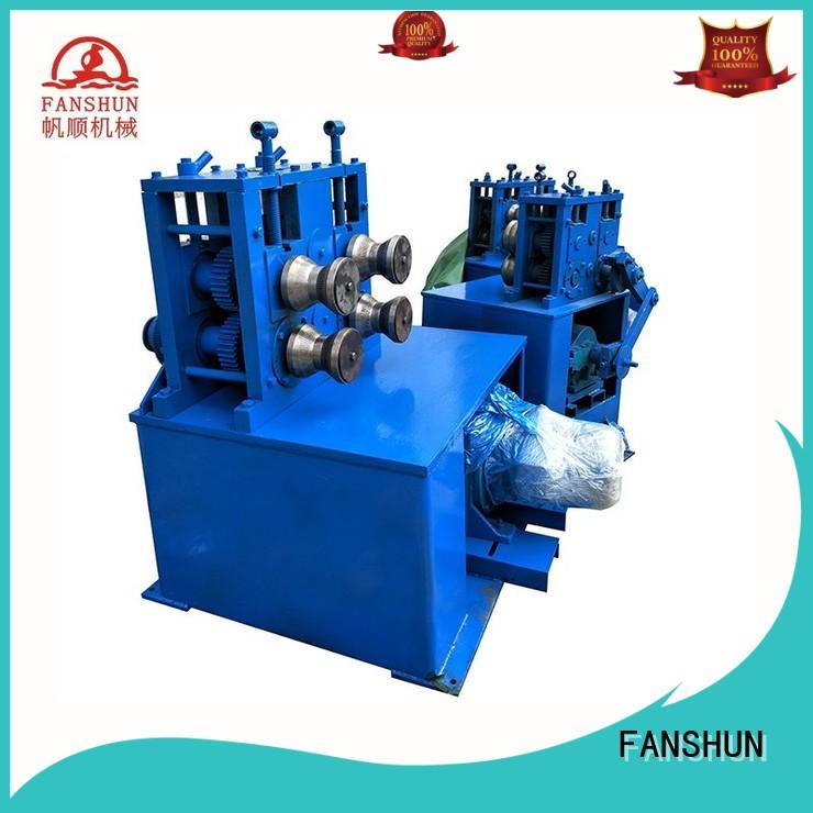 eco-friendly bronze production line copper for brass tube in factory