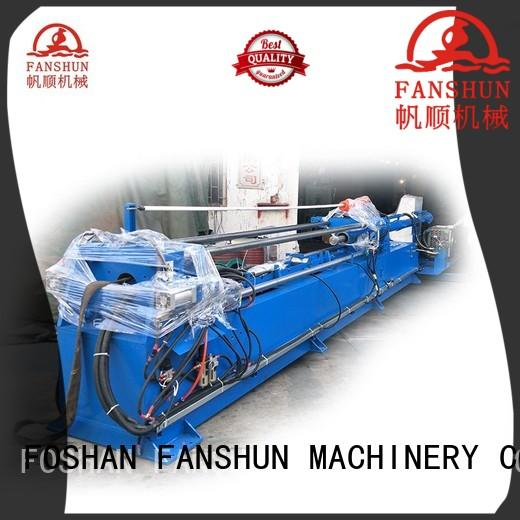 cost effective peeling machine oxygen for aluminum bar for building