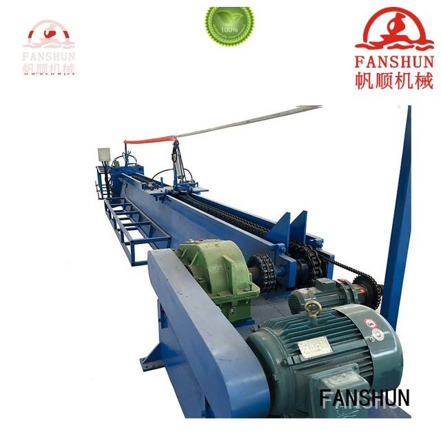 easy operating copper melting furnace filter factory price in factory