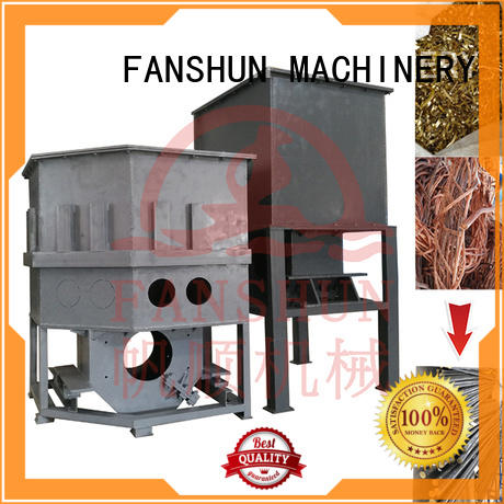 eco-friendly copper rod casting machine bartubes for straightening hexagon bar in factory