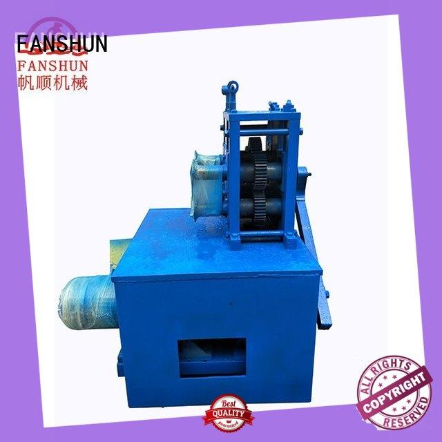 durable induction forging machine melting source now in industrial park