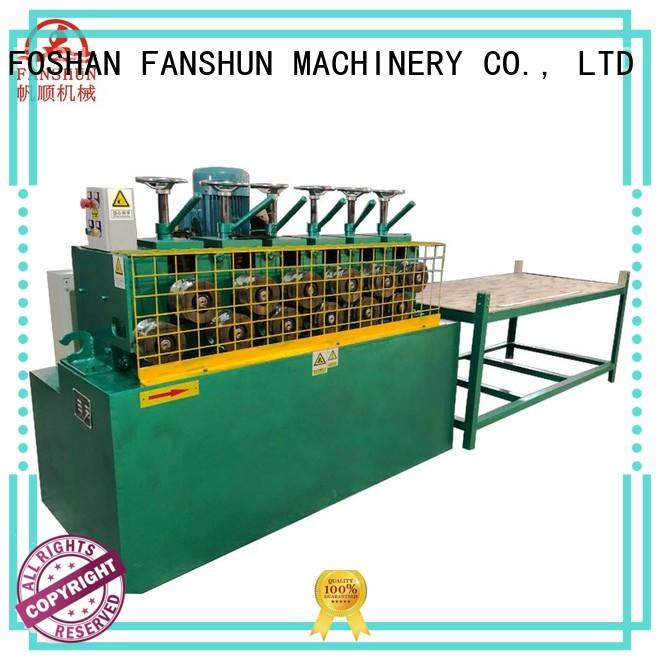 safety padlock production line brass for Door hinge production line in workhouse
