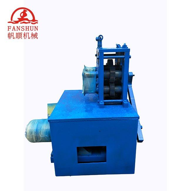 Horizontal continuous copper rod casting machine manufacturers