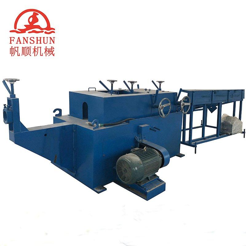 Automatic precision rod straightening machine for round bar\tubes or hexagons bar\tubes