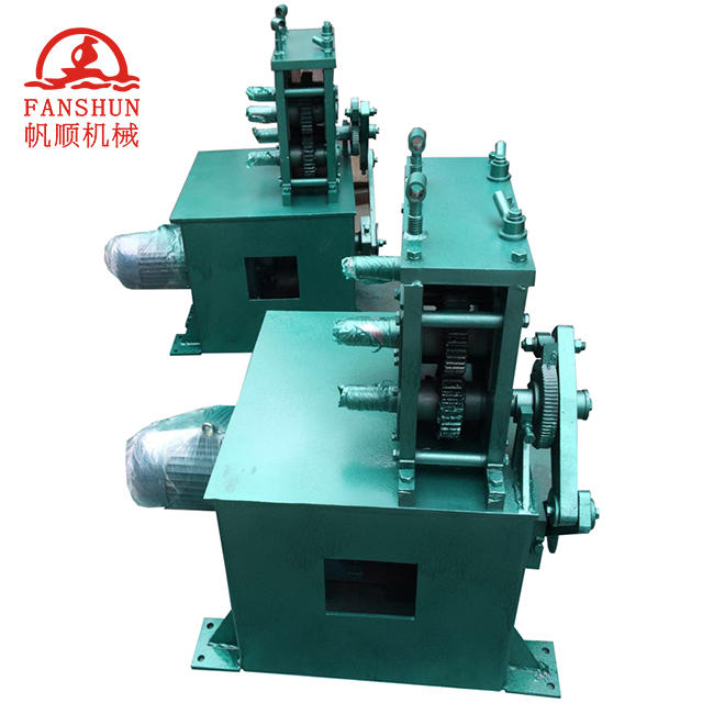 Copper rod horizontal continuous casting plant casting machine manufacturers