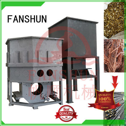 solid copper smelting furnace efficiency for silver in factory