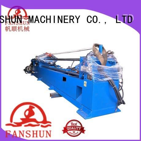 brass bar peeling machine bar brass push Warranty FANSHUN