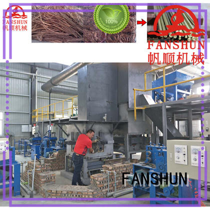 dust collector filter casting wholesale for bronze