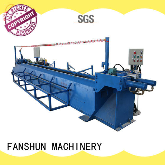 widely use copper production line or for copper pipe in workhouse