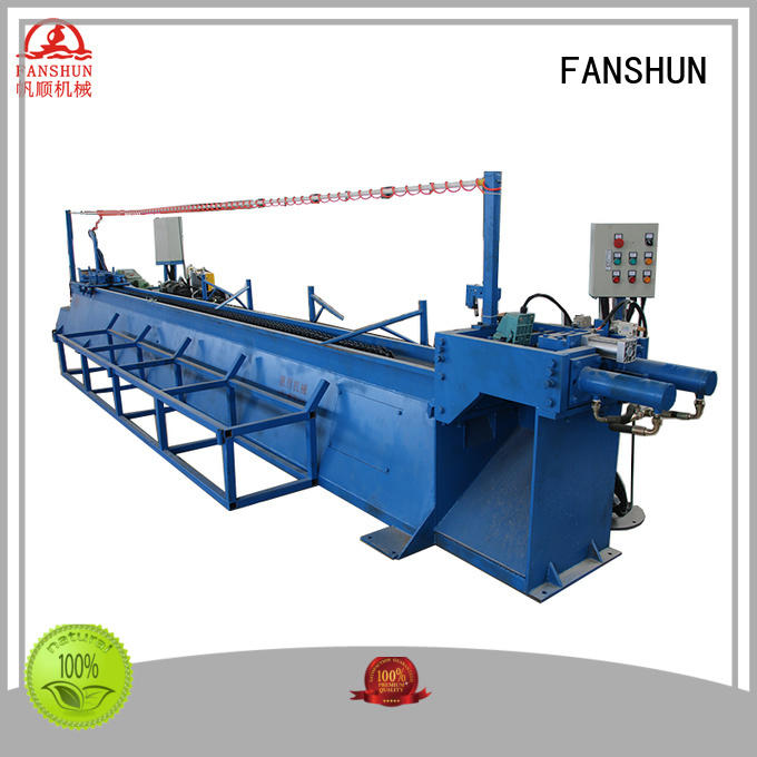 affordable billet making machine peeling for bronze bar production in factory