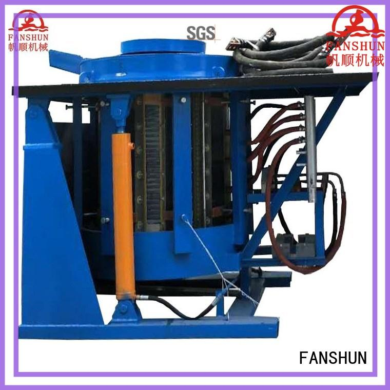 environmental bar straightening machine oxygen wholesale for heat exchanger