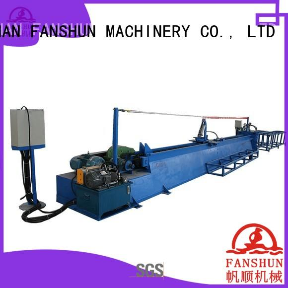 environmental continuous extrusion machine rodbronze for brass tube for building