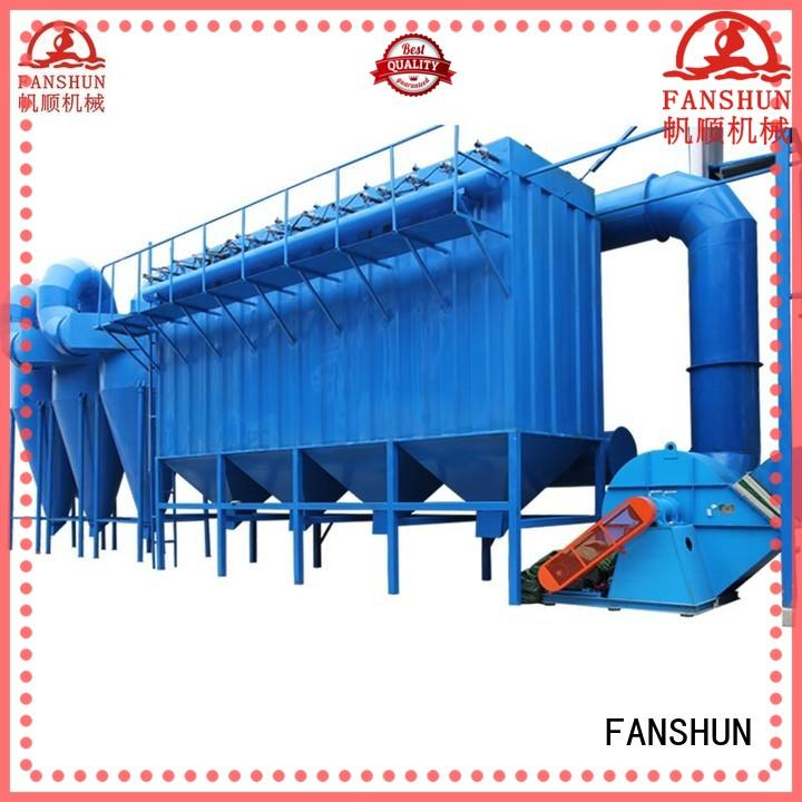 copper production line oxide for brass rod in industrial park
