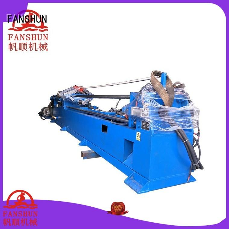 safety casting machine dust great deal for copper