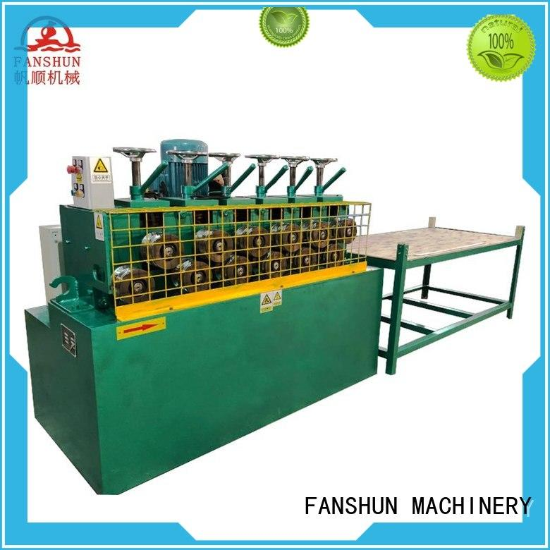 new-arrival bar straightening machine refining purchase online for bronze