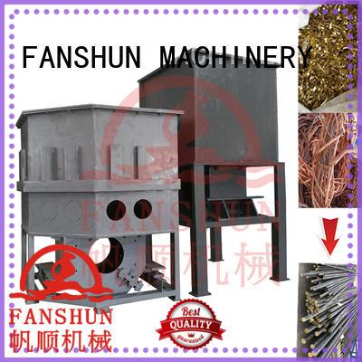 cost effective padlock machine manufacturer efficiency for Door hinge production line in industrial park