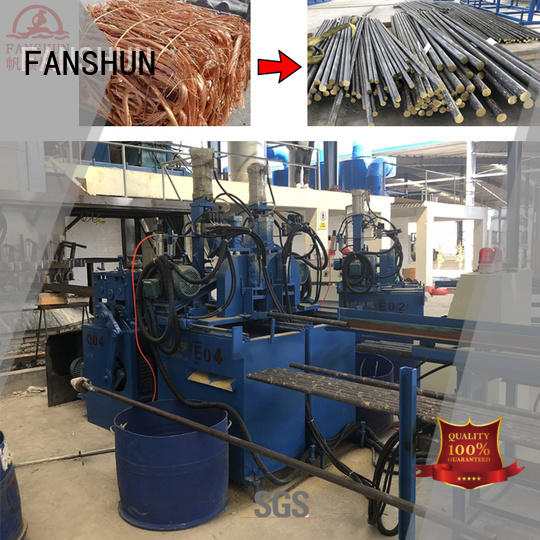 inexpensive dust collector filter sale producer for silver