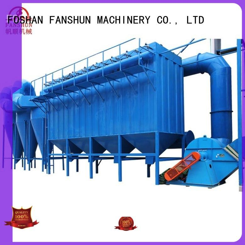 door hinge machine equipment steel hinges making machine iron FANSHUN Brand