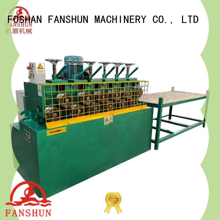 easy operating bronze production line environmental for copper rod in workhouse
