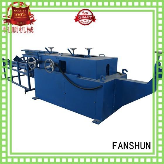 hot-sale padlock machine manufacturer vibration for Door hinge production line in workhouse