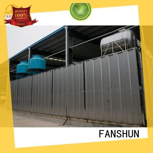 eco-friendly padlock manufacturer filter in industrial park