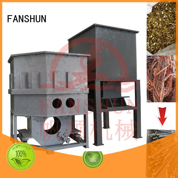 accurate melting and holding furnace straightening factory price for bronze