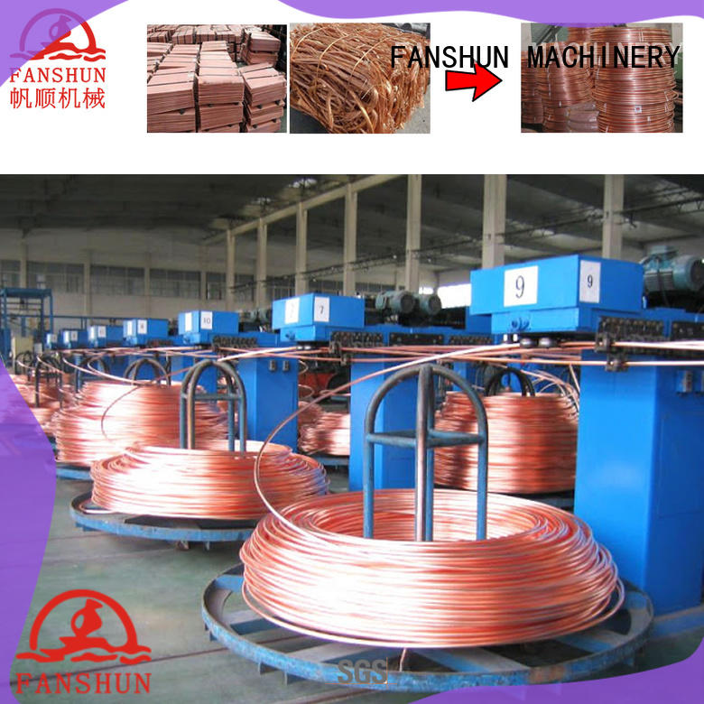 first-rate brass sheet production line removing factory price for silver