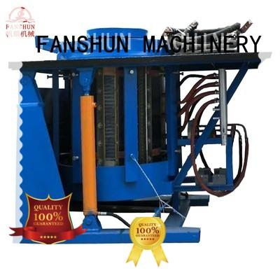 affordable continuous extrusion machine feeder for copper rod for building