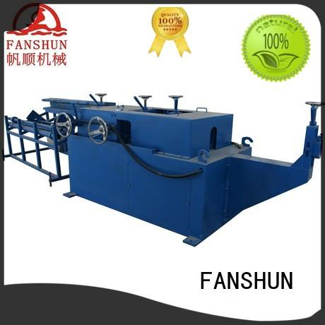 inexpensive extrusion machine casting for copper pipe in workhouse